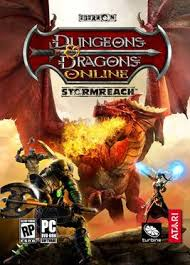 Ddo Tr Xp Chart Dungeons Dragons Online Wikipedia