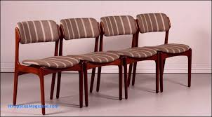 dining chairs remendations brown upholstered dining chairs luxury upolstered dining chairs beautiful dining room parson