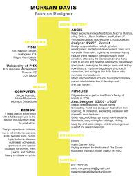 clever and unusual two column resume design resume business the best resume formats are clear concise and get you noticed this guide will show you the best resume formats to use in 2015 to create job opportunities
