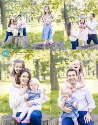 Family Photo Shoot A Sunny Family Photo Shoot In The Park Vicki Knights Photography