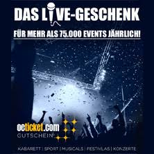 gutschein print your ticket