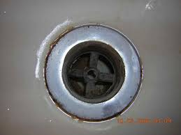 valuable bathtub drain stiprut info