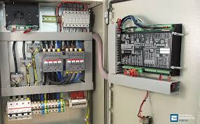 automatic transfer system explained in details operational requirments of automatic transfer system