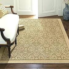 jc penney rugs living room rugs odyssey area rugs jcpenney area rugs 8x10