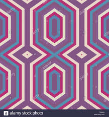 Fuchsia Light Requirements Simple Seamless Geometric Background With Antique Fuchsia