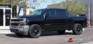 Chevy Silverado Wheels and Tires 18 19 20 22 24 inch