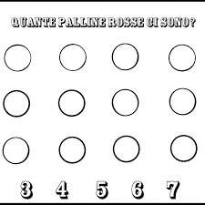 Relativamente Giochi Matematici Per Bambini Js03 Pineglen