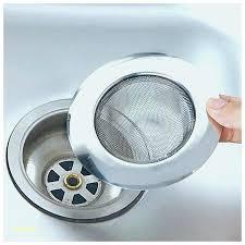 tub drain home depot strainer for bathtub drain bathroom sink faucets drain screen best of bath