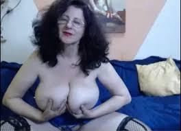 Free Mature Porn teasing Sex Tube
