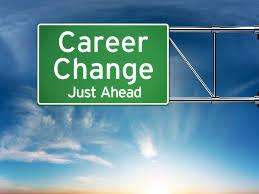 what is career coaching inge dowden coaching what is career coaching