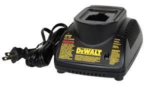 dewalt 18v battery charger. dewalt 18v battery charger l