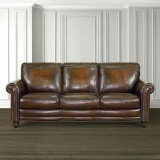 leather and wood sofa. Full Size Of Sofa Design: Broyhill Leather And Wood Sofas Loveseatsbroyhill On Salebroyhill Reviewsbroyhill N