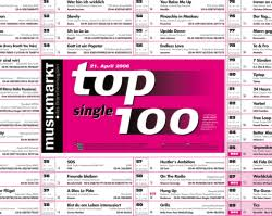 Deutsche Single Charts 2013 Media Control Bilbeykitchen Com