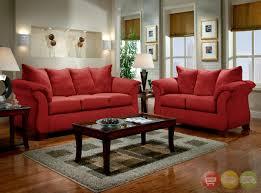 Popular Living Room Furniture Living Room Sofa Tips To Choose Living Room Furniture Sofas
