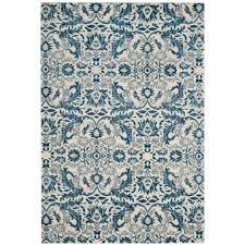 full size of blue area rugs blue and brown area rug blue area rugs