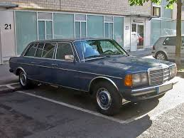 Mercedes service c is recommended at around 36,000 miles, and it follows up on a few services performed during your first service a and service b visits. Mercedes C Service Mercedes Benz Service C Mercedes Service Mercedes Benz Service Mercedes Benz Daimler Benz