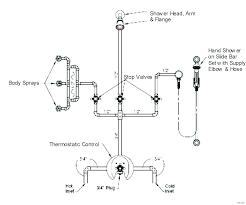 american standard shower parts old standard shower faucet parts standard shower valve parts standard standard shower