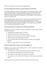 write essay climate change university write essay climate change university hoover institution