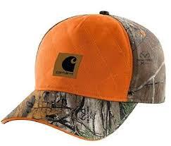 Hats Headwear Camo Hat Cap