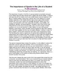 why is education important essay the oscillation band why is education important essay