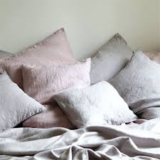 large size of soft pink linen duvet cover pink linen duvet cover nz light pink linen