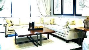 ashley signature collection signature furniture discontinued ashley signature bedroom set