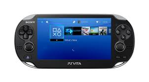 PS4 Remote Play works like a charm over LTE but not with slower