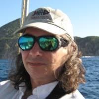 "20+ ""Alfred Avery"" profiles | LinkedIn"