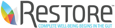 Revitalize Your Immune Health with Restore