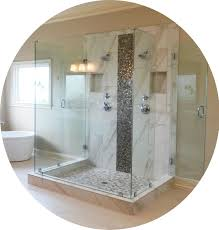 bathroom remodeling memphis tn.  Memphis Designing To Remodeling It Starts With A Meeting Understand The Space  Your Needs And Goals For Kitchen Or Bathroom Renovation For Bathroom Remodeling Memphis Tn I