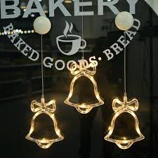 battery powered hanging lights battery operated pendant