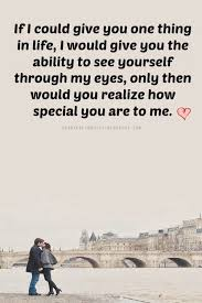 Heartfelt Quotes Love Quotes Heartfelt Quotes Romantic Love Quotes And Love 24