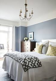 An Elegant, Tranquil Bedroom Makeover | Decorist Home And Interior  Decorating