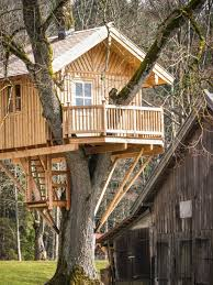 kids tree house. Fine Tree Home Stunning Kids Tree House 2 Inside