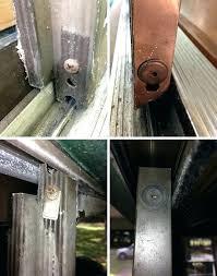 sliding glass door track sliding glass door lubricant terrific sliding glass door lubricant sliding glass door
