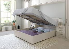 Schreiber Fitted Bedroom Furniture Nick Farrell Fitted Bedrooms Plymouth Fitted Bedrooms Yell