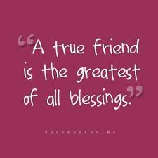 Great Friends Quotes Adorable Great Friendship Day SayingsandQuotesDownload Today Star News