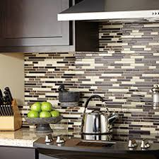 kitchen tile. kitchen backsplash tile