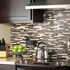 bathroom and kitchen tile. kitchen backsplash tile bathroom and