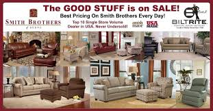 consumer reports sofas 2016 ethan allen locations most durable sofa brands list of american made furniture brands ashley furniture owner kills himself 930x484