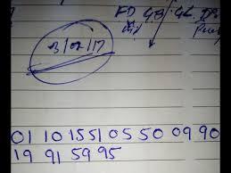 Gali Satta Chart 2015 Videos Matching Satta King Faridabad Gaziabad Gali Disawar