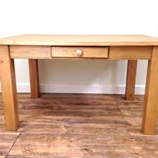 shaker style furniture. Shaker Style Dining Table Tables Wolds Furniture Company Extending