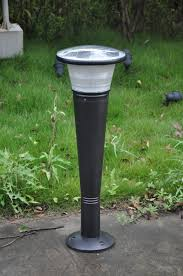 home amazing solar panel outdoor lights and solar torch also bright outdoor solar lights magnificent