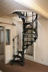 Best Spiral Staircase Best Spiral Staircases For Sale Designs Ideas Luxury Homes