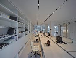 contemporary office lighting. IN30 I Laser Blade System53 IGuzzini. Office LightingOffice Contemporary Lighting Z