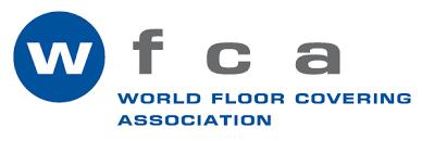Image result for wood flooring association