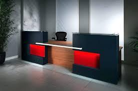 office reception desk. Best Office Reception Desk