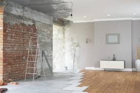 1 Bedroom Apartments San Antonio Tx Remodelling Impressive Design
