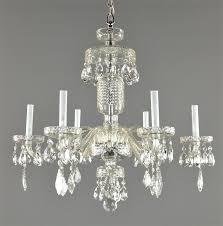 antique glass chandelier crystal chandelier antique vintage glass ceiling light fixture vintage venetian glass chandelier antique glass chandelier