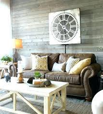 farmhouse style sofa. Country Style Sofas Farmhouse Sofa Small Couches Canada E